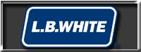 lbwhite